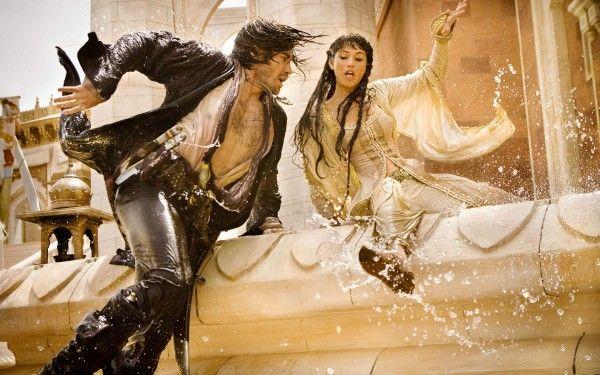 prince-of-persia-jake-gyllenhaal