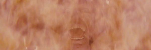 raiders-belloq-exploding-head-slice-1