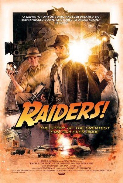 raiders-poster