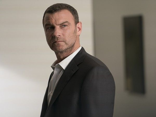 ray-donovan-season-4-image-4