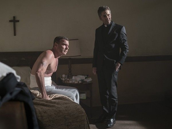 ray-donovan-season-4-image-6