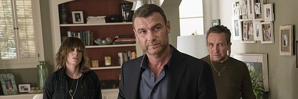 ray-donovan-season-4-review