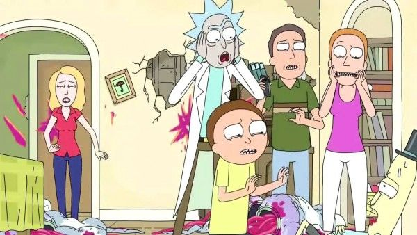 rick-and-morty-season-3-premiere