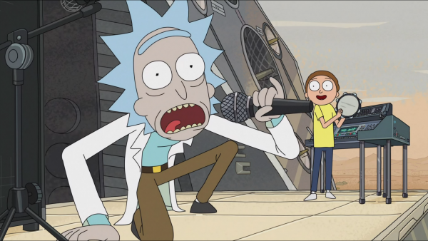 rick-and-morty-season-2-image-2