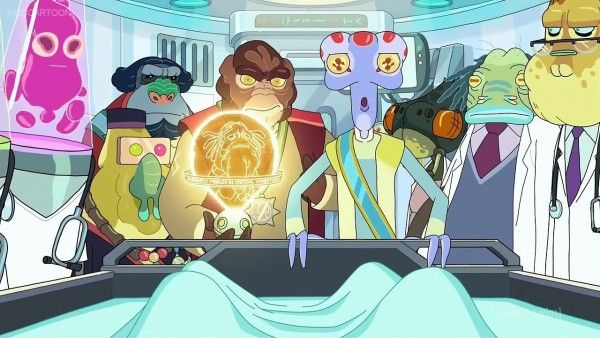rick-and-morty-season-2-image-4
