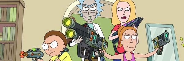 rick-and-morty-justin-roiland