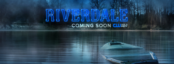 riverdale-series-the-cw