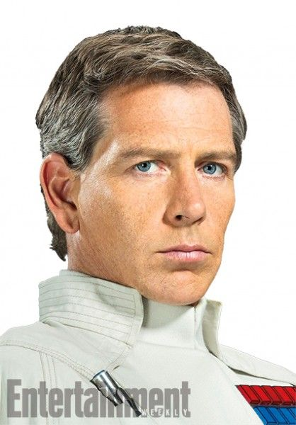 rogue-one-a-star-wars-story-ben-mendelsohn-1