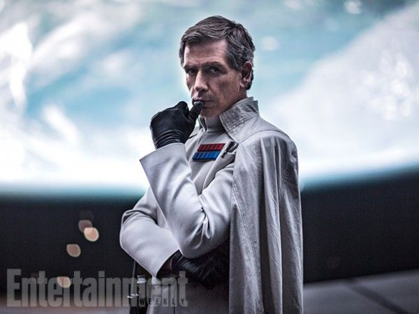 rogue-one-a-star-wars-story-ben-mendelsohn