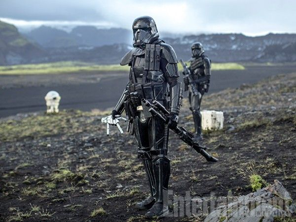 rogue-one-a-star-wars-story-deathtroopers-1