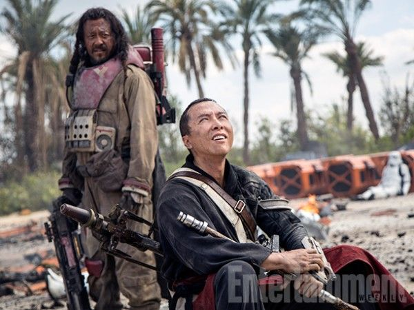 rogue-one-a-star-wars-story-donnie-yen-jiang-wen