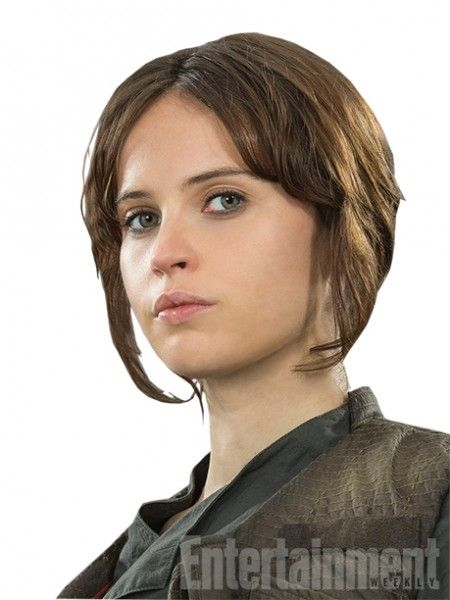 rogue-one-a-star-wars-story-felicity-jones-1