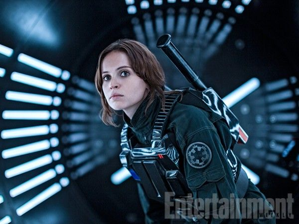 rogue-one-a-star-wars-story-felicity-jones