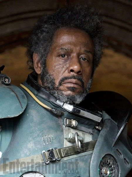 rogue-one-a-star-wars-story-forest-whitaker