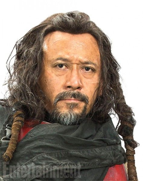 rogue-one-a-star-wars-story-jiang-wen
