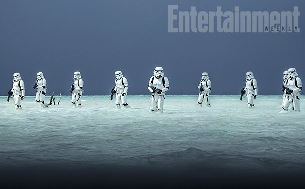 http://cdn.collider.com/wp-content/uploads/2016/06/rogue-one-a-star-wars-story-stormtroopers-beach.jpg