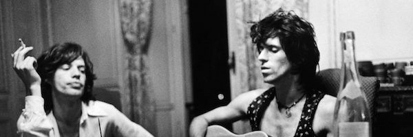 rolling-stones-exile-on-main-street-slice