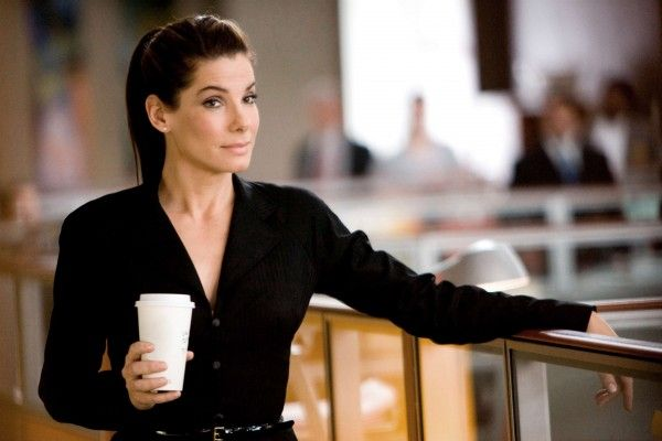 sandra-bullock-oceans-eight