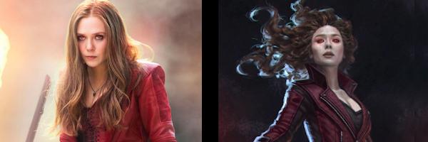 scarlet-witch-concept-art-captain-america-civil-war