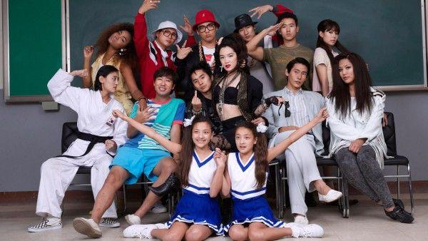 seoul-searching-movie-image