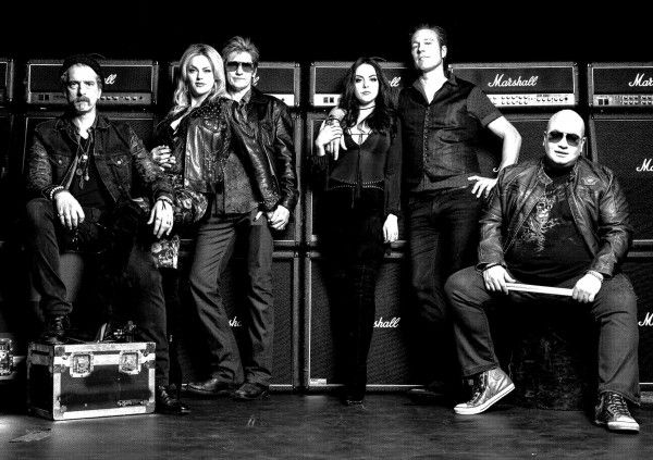sex-and-drugs-and-rock-and-roll-cast-01