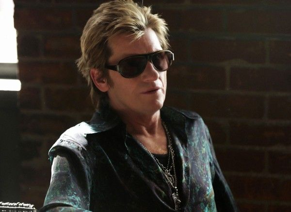sex-and-drugs-and-rock-and-roll-denis-leary-01