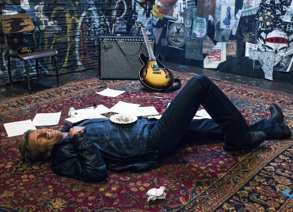 sex-and-drugs-and-rock-and-roll-denis-leary-03