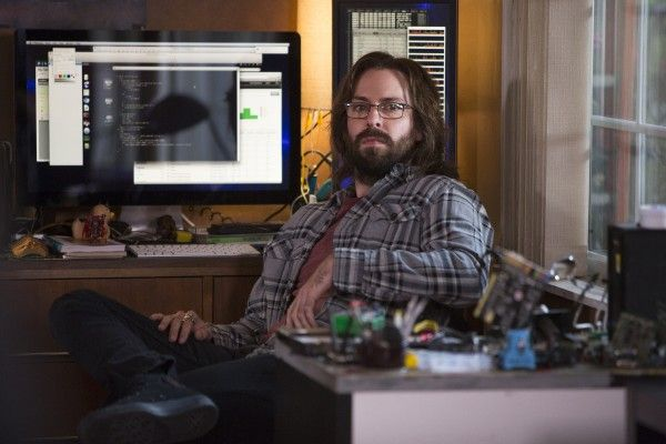 silicon-valley-martin-starr