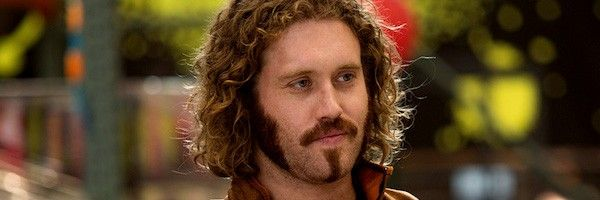 silicon-valley-tj-miller