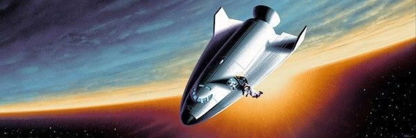 the-simpsons-poster-mark-englert-deep-space-homer
