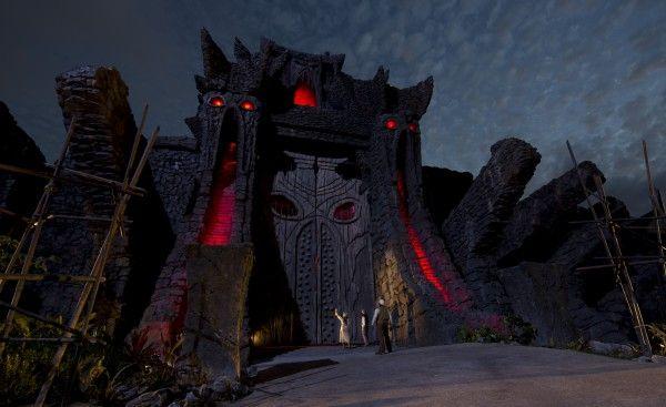 skull-island-reign-of-kong-wall