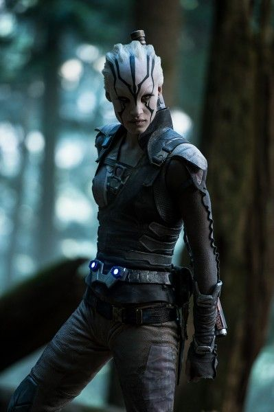 sofia-boutella-star-trek-beyond