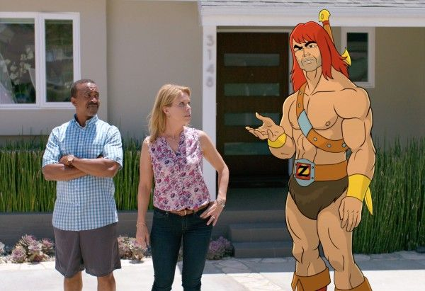 son of zorn-cheryl-hines-tim-meadows-zorn