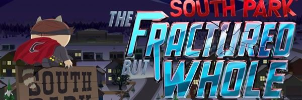 south-park-the-fractured-but-whole-new-trailer