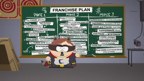 south-park-the-fractured-but-whole-videogame