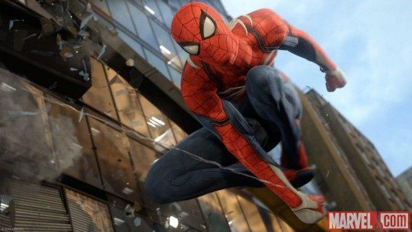spider-man-playstation-4