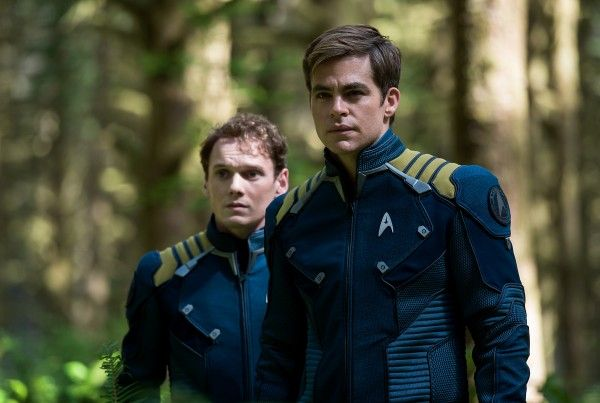 star-trek-beyond-box-office