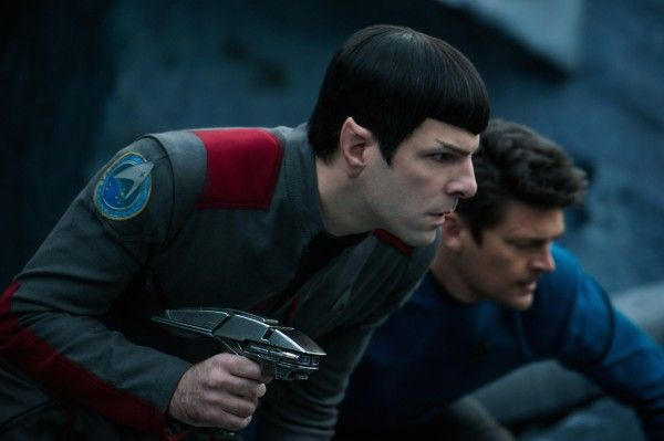 star-trek-4-spock