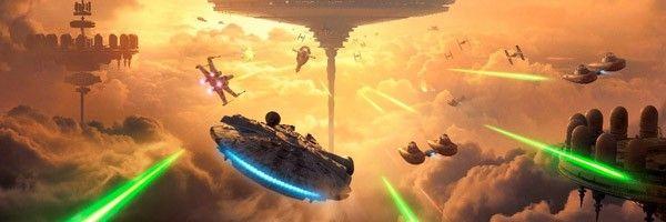 star-wars-battlefront-bespin-slice