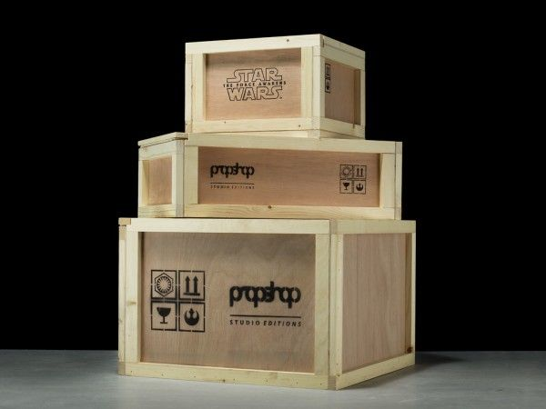 star-wars-prop-replica-boxes