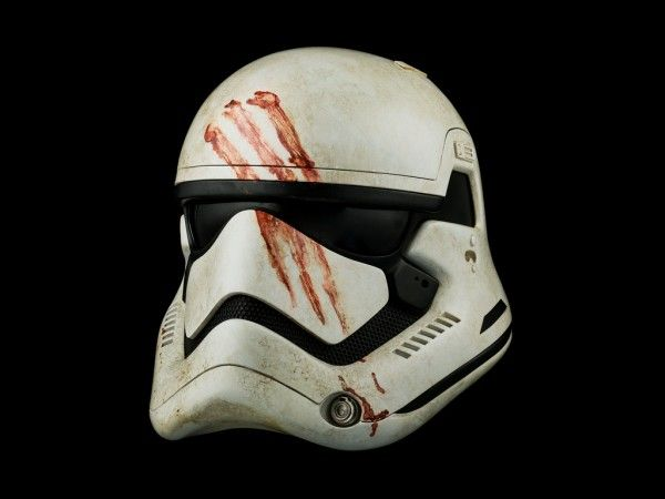 star-wars-prop-replica-finn-trooper-helmet
