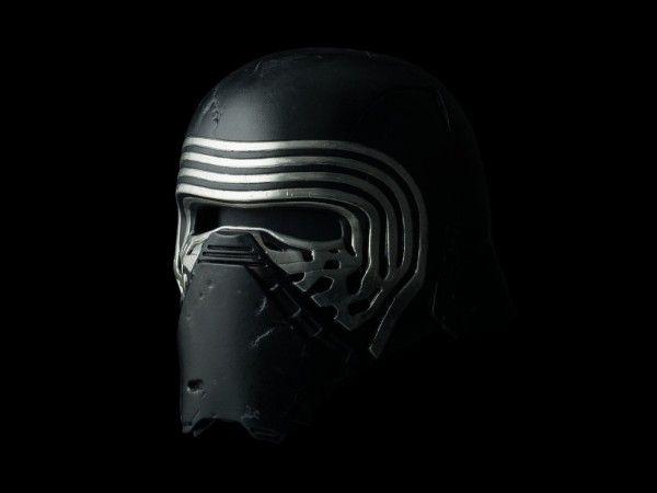 star-wars-prop-replica-kylo-ren-helmet