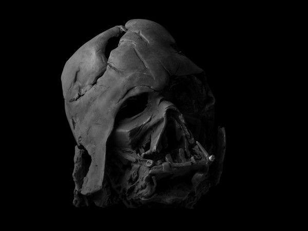 star-wars-prop-replica-vader-helmet-4