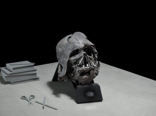 star-wars-prop-replica-vader-helmet-5