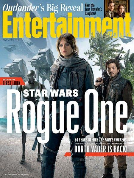 star-wars-rogue-one-darth-vader-ew-cover