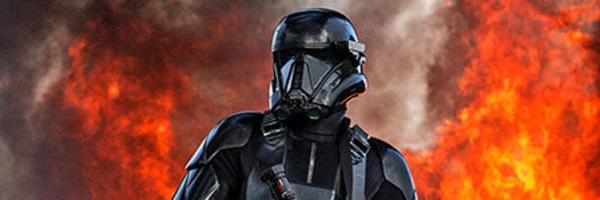star-wars-rogue-one-deathtrooper-slice