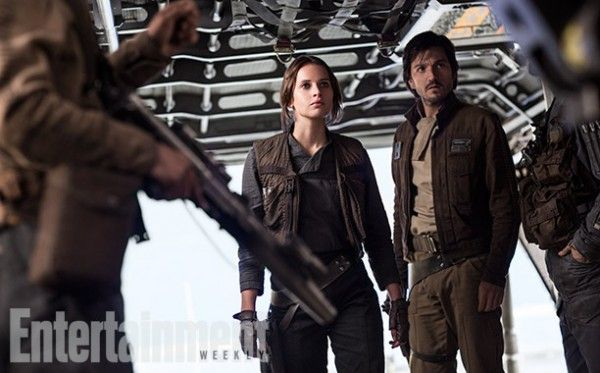 star-wars-rogue-one-felicity-jones-diego-luna