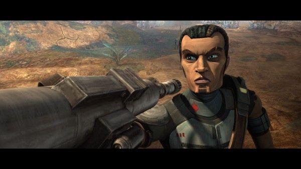 star-wars-the-clone-wars-saw-guerrera