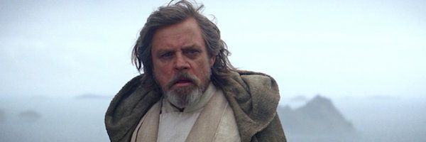 star-wars-the-force-awakens-mark-hamill-slice