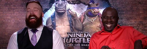 stephen-farrelly-gary-anthony-williams-teenage-mutant-ninja-turtles-out-of-the-shadows-interview-slice